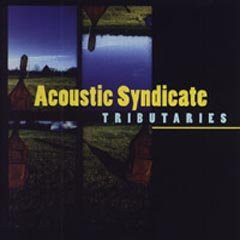 Acoustic Syndicate - Tributaries